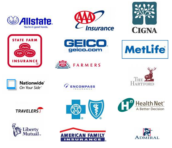 Archive for the cheap insurance companies category